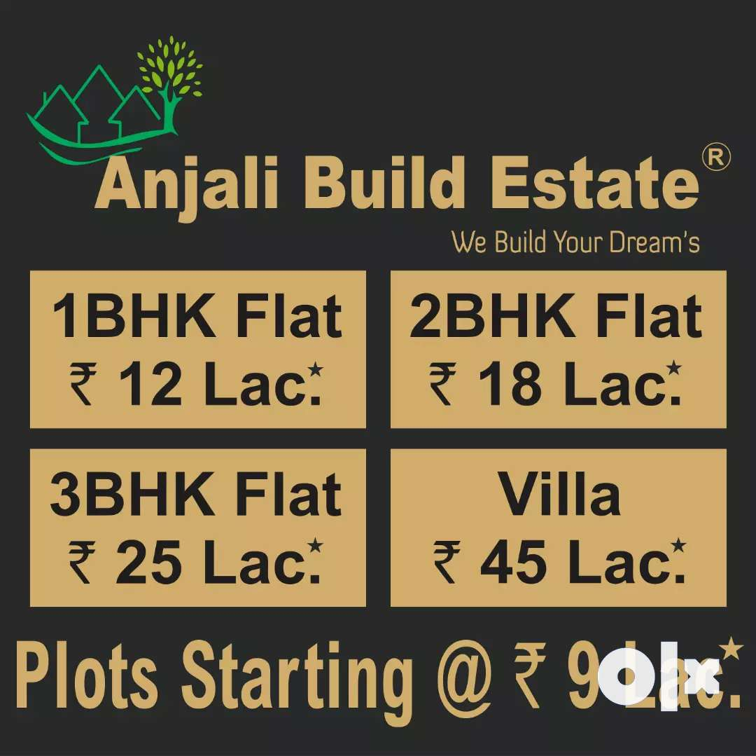 3 BHK luxurious villa in gandhipath west Vaishali Nagar Jaipur