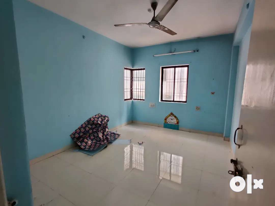 2 bhk flat available for rent in very nyc society in dilipnagar