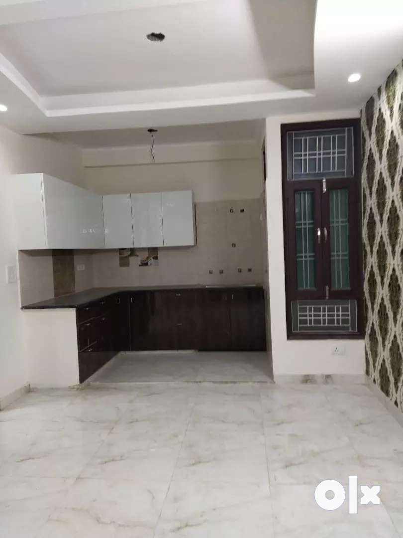 2 BHK flat for sale in SUBHASH NAGAR