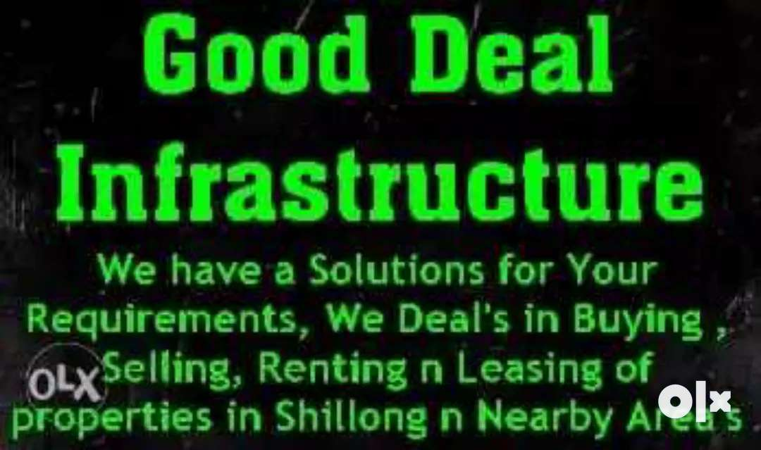Shillong To - Let Services, Call Us For Rent Houses n Flats