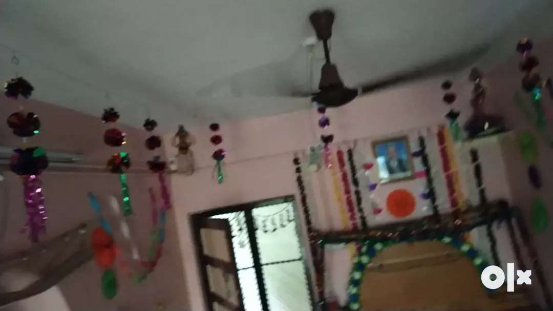 2 Bhk flet sell Nr.only 15 lacs