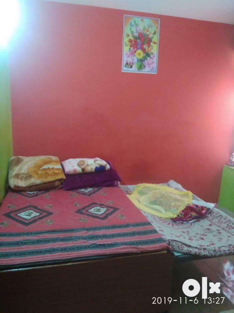 One BHK in Krish city phase2, fully furnished and ready to move