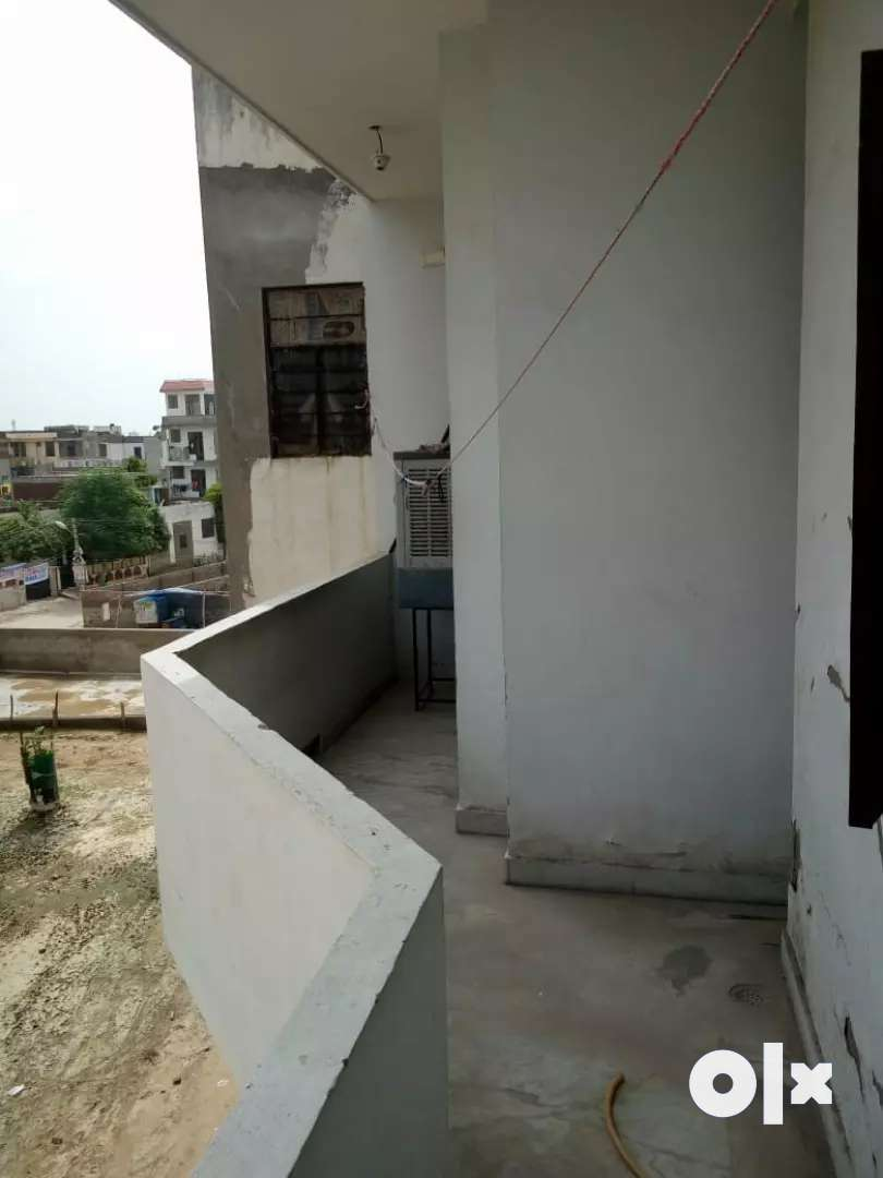 4 BHK Flat For Sale In Jagatpura