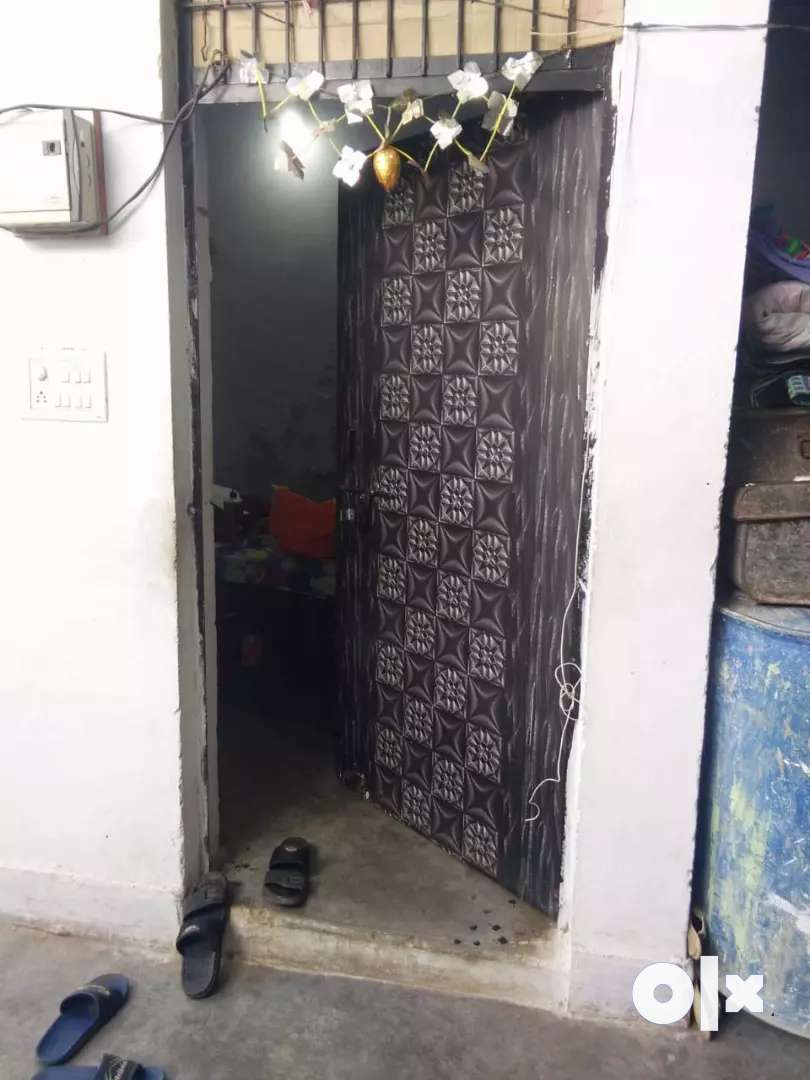 House For Sale (Urwai Gate) - Rs. 8,50,000/-