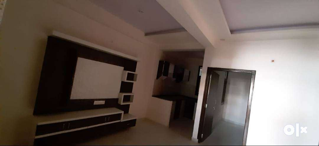 3bhk flat for sale at mansarovar