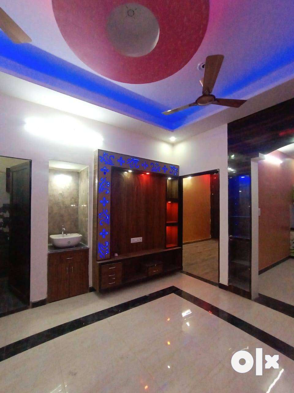 2bhk flat for sale at gandhi path