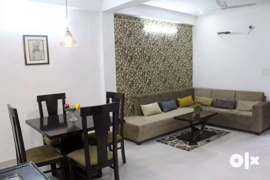 2 BHK  in 24 lac