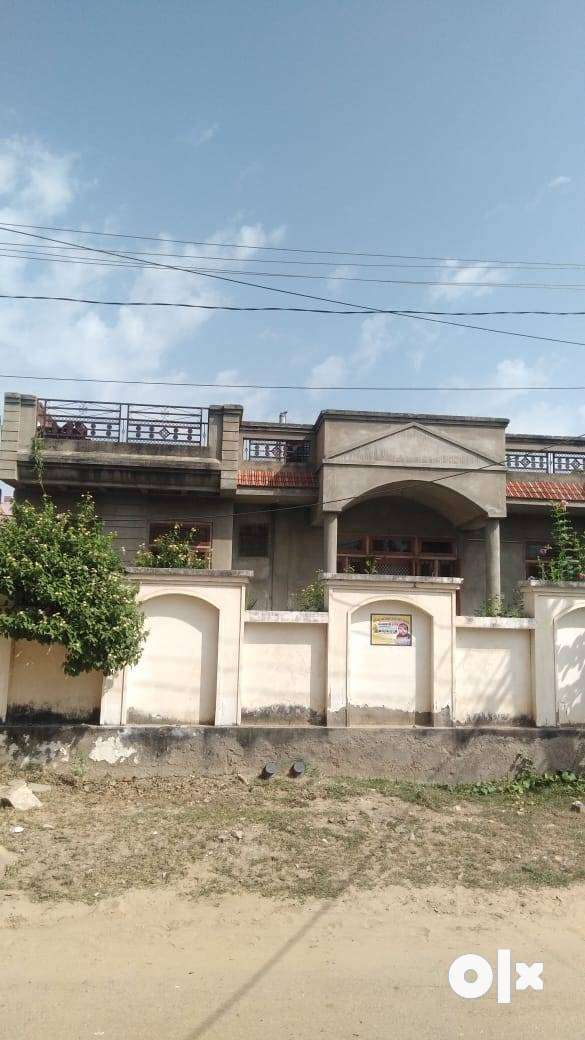 3 bhk independent house for sale at Sindhi Colony, Raja Park