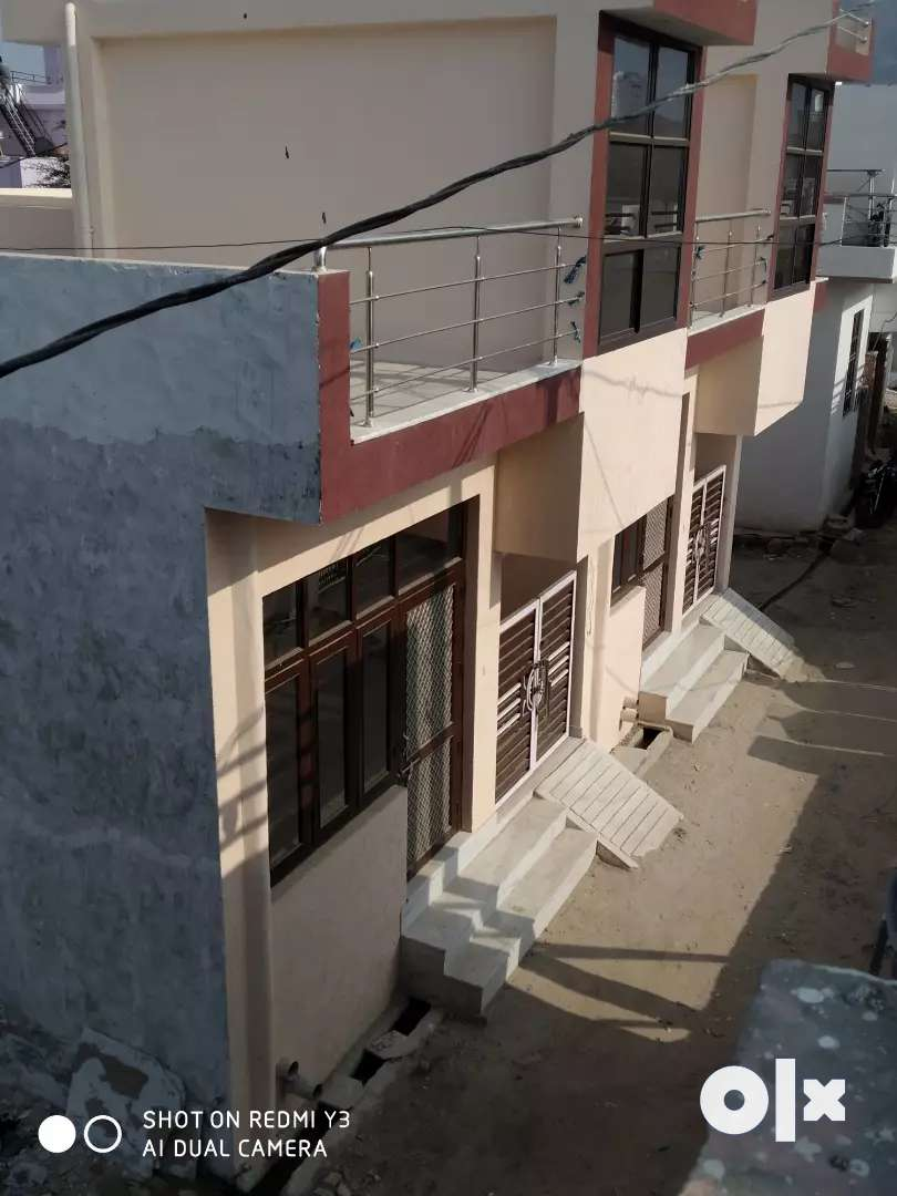 House for sale foy Sagar road Raj colony Ajmer agriculture land hai