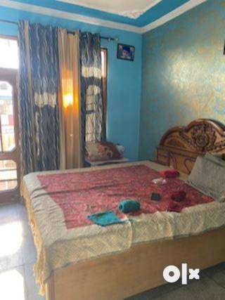 one room set for Girls