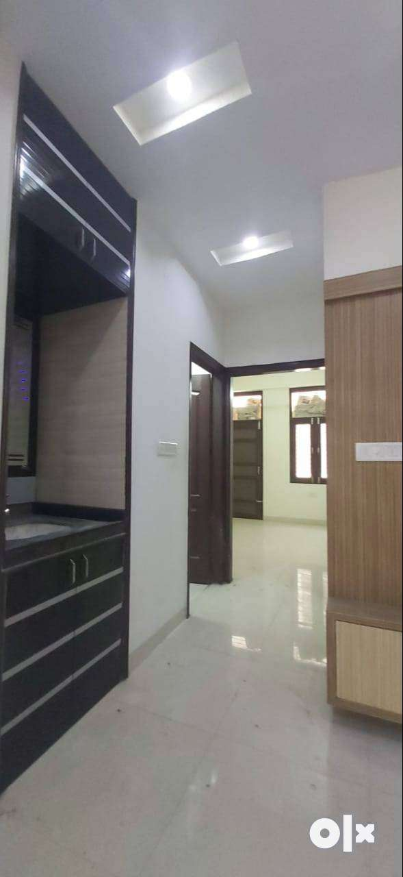 4bhk flat for sale at mansarovar