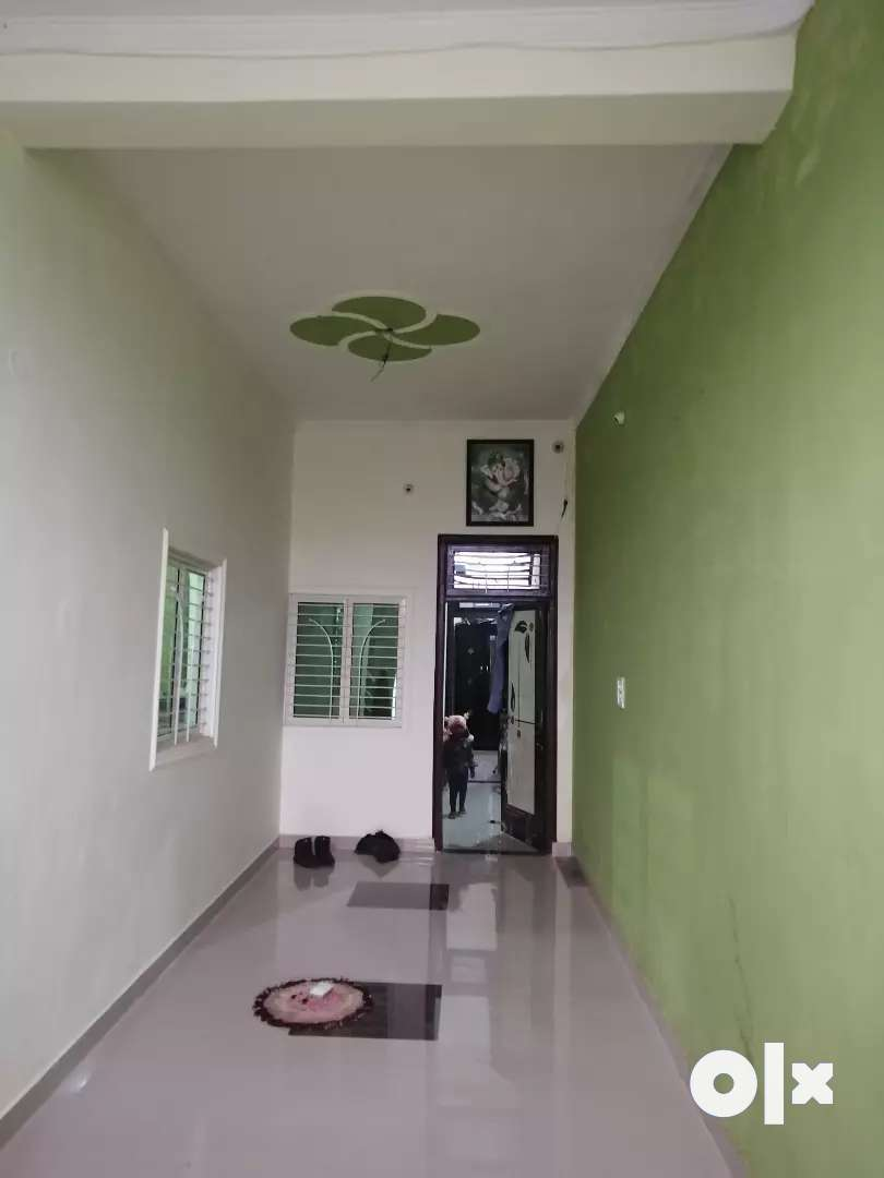 Independent House in Dwarika city 750sqft