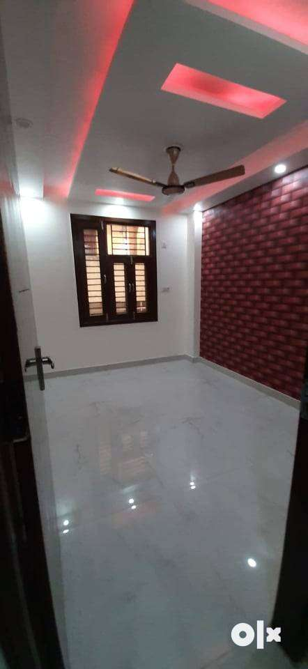 2BHK FLOOR /UNDER YOUR BUDGET /MAHADEV FLOOR