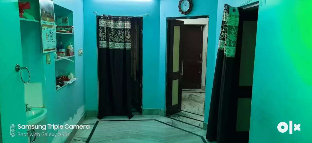House for sell in shivnager