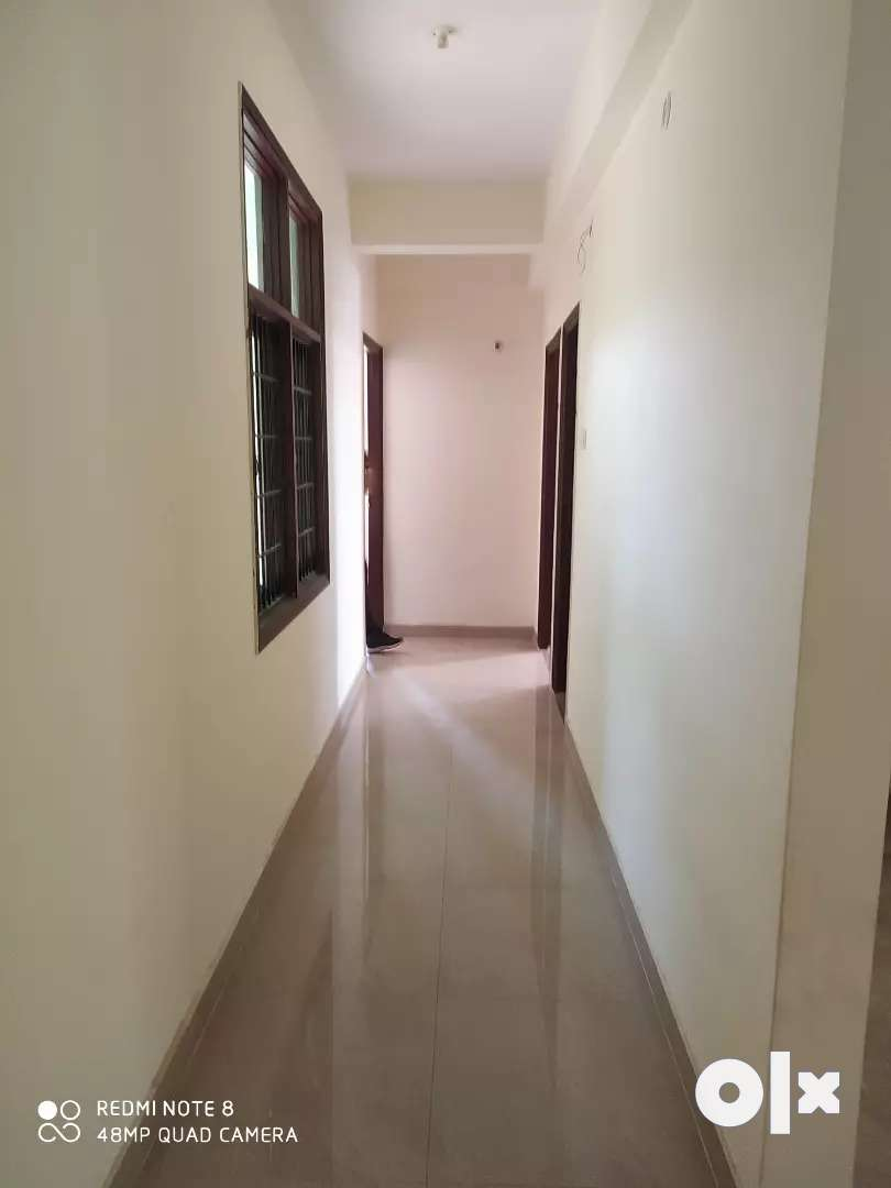 2bhk 3bhk flats on rent in Ramnagar