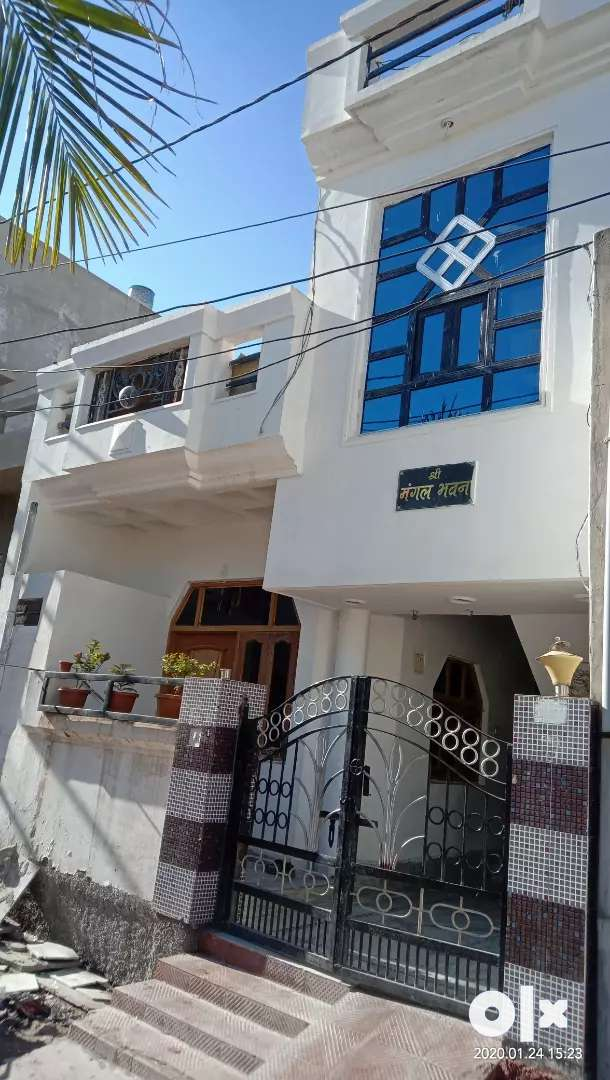 UIT approved loanable house for sale