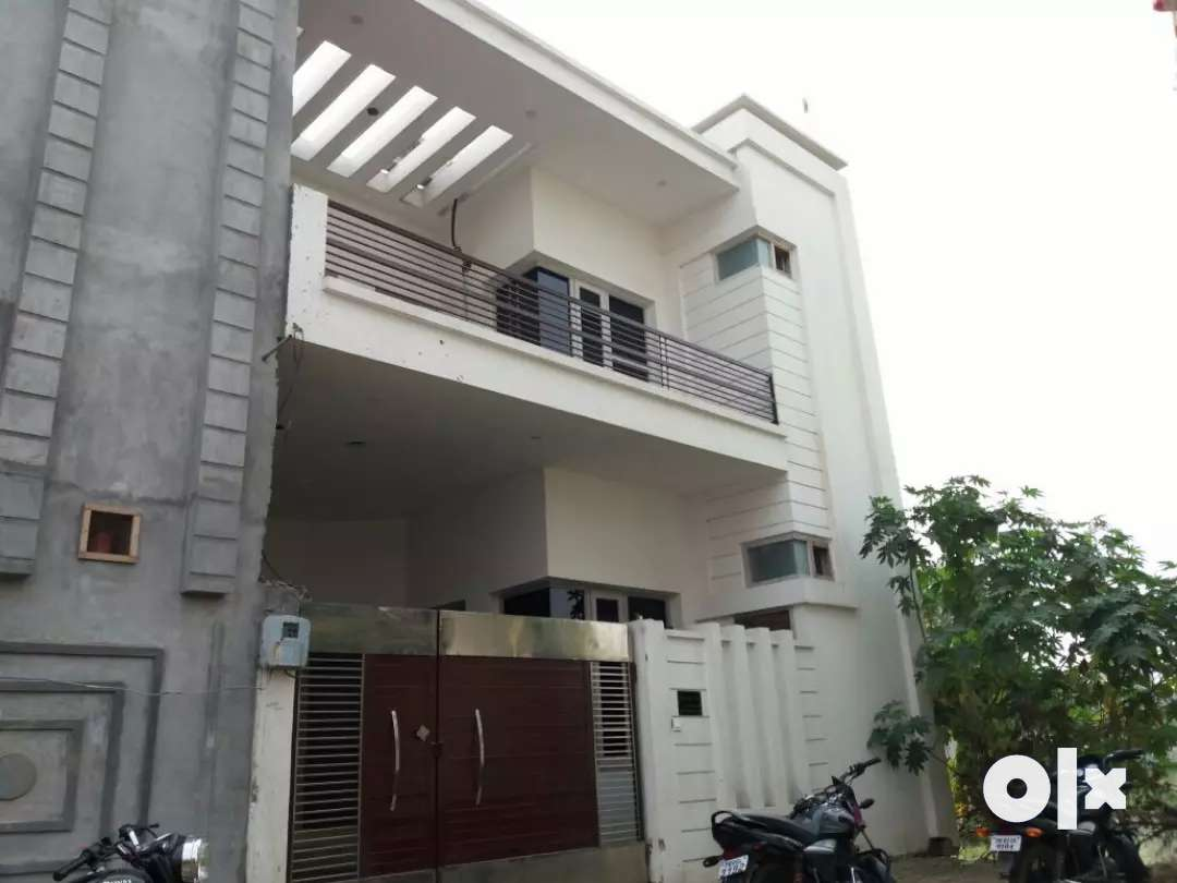 House for rent near jandiala bypass