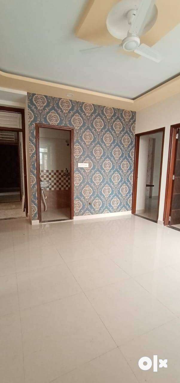 3bhk apartment for sale at ajmer road