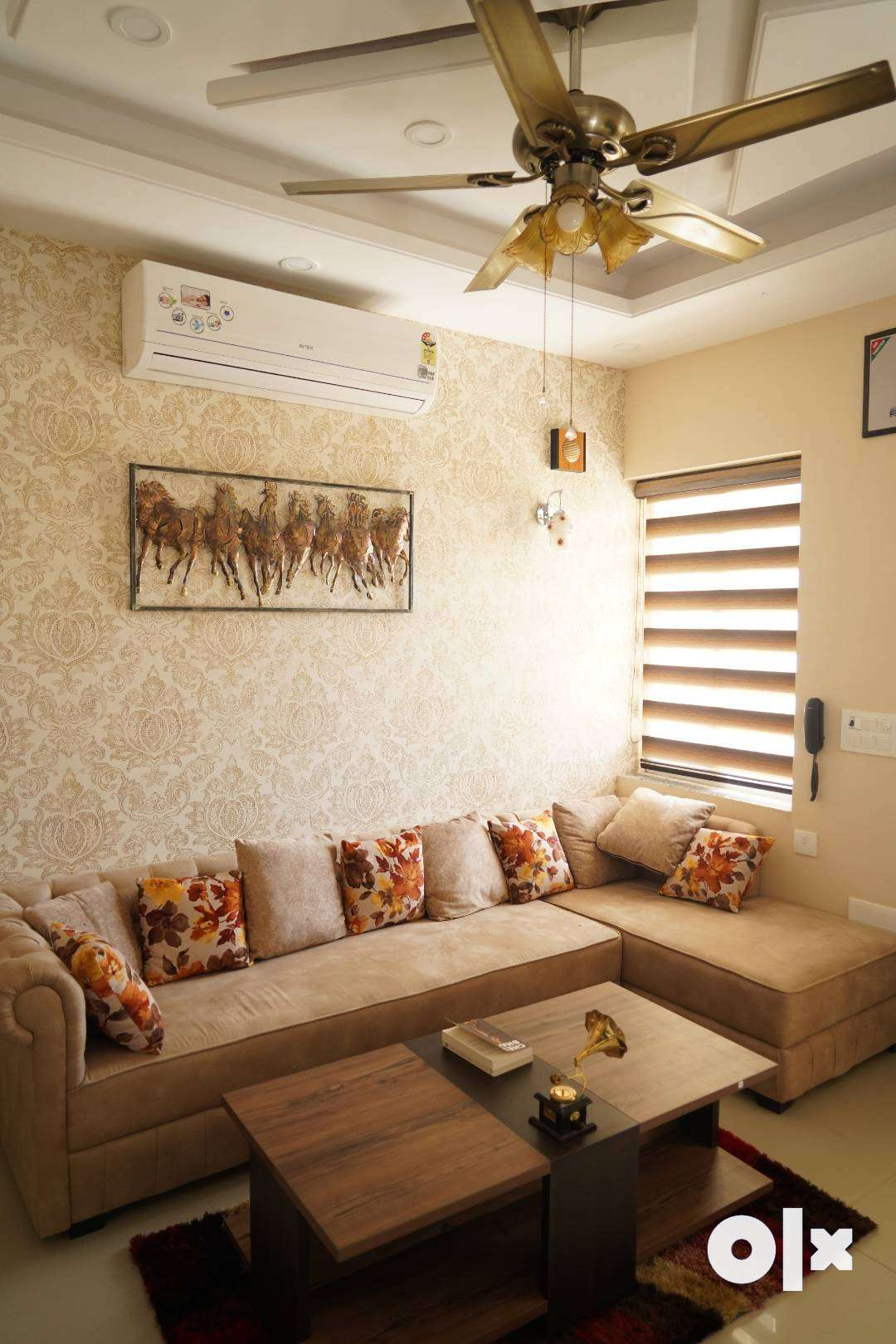 Villa Project situated at Ajmer - Jaipur - Express