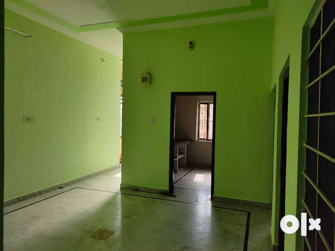 2BHK House for Rent in Ramganj