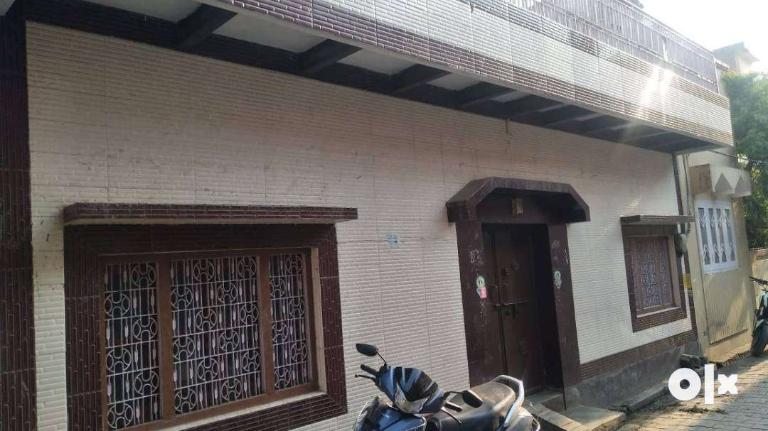 HOUSE FOR SELL IN DOBRA BAL COLONY