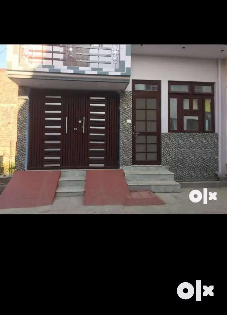 3BHK Independent house for rent All facilities available