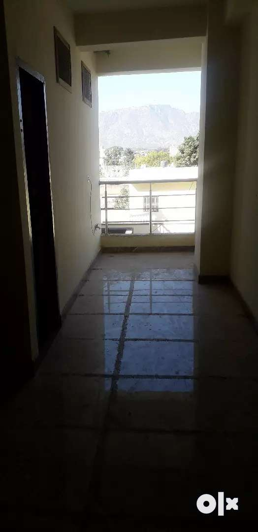 HOUSE AND APARTMENT FOR SELL