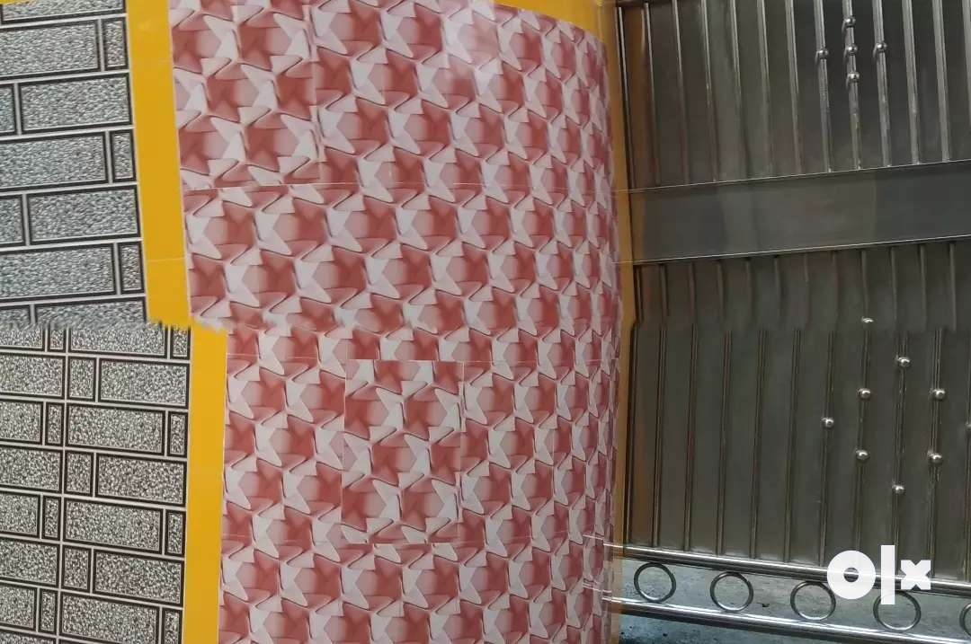 House rent near Silchar big bazaar contact the above number