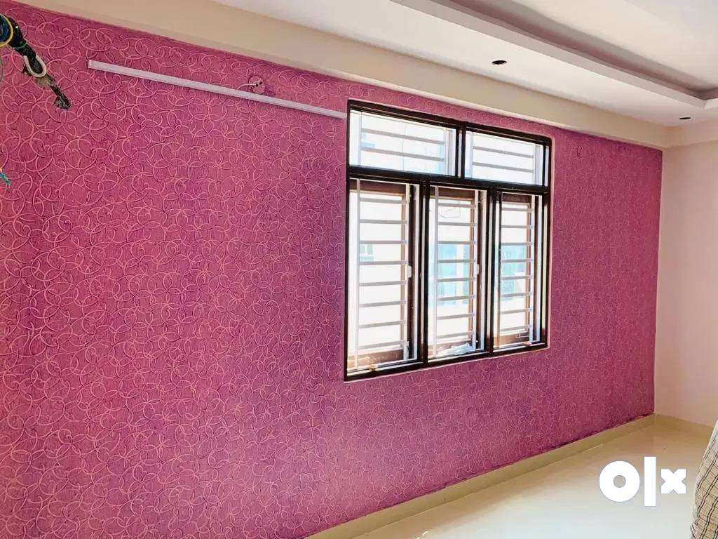 &2 BHK -1120 Sqft#In ₹ 23.51 Lacs * sale at Mansarovar, Jaipur