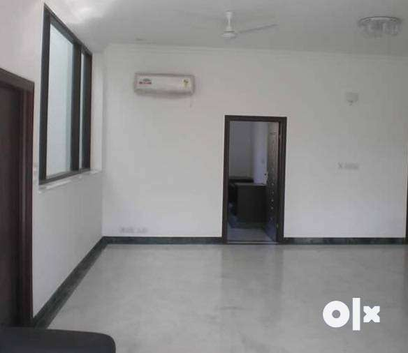 1,2 BHK Flat For Rent Starting at 6500, No Brokerage on Sector 51