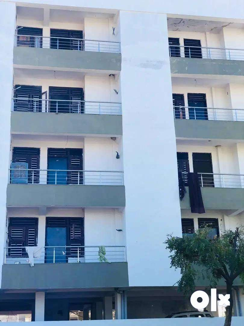 #3 BHK -1400 Sqft$ Sale at Mansarovar, Jaipur#In ₹ 35 Lacs *