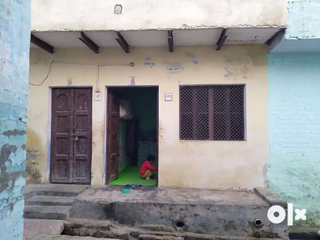 OWN HOME JUST RS 6.5 LACS
