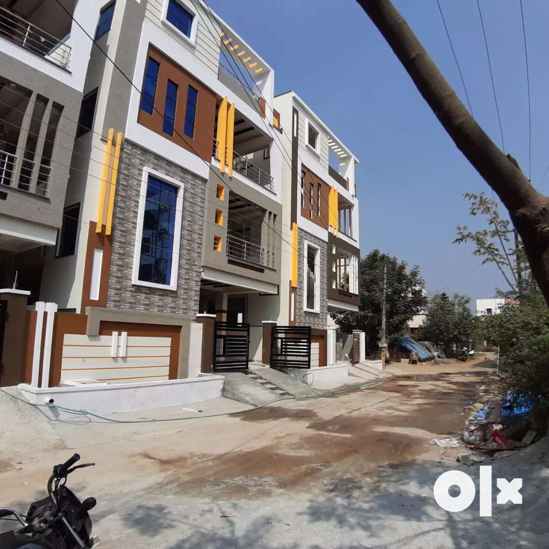 For rent 2BHK POOJA ROOM