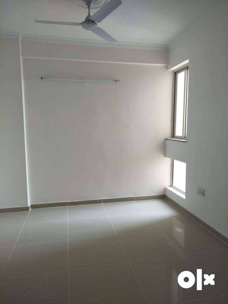 Great quality buildup flat ready to move in in affordable price