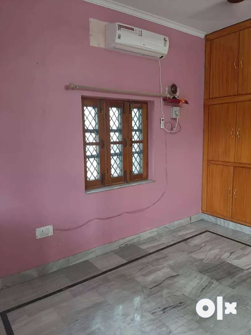 Want to give our 1st floor on rent 12000 rs