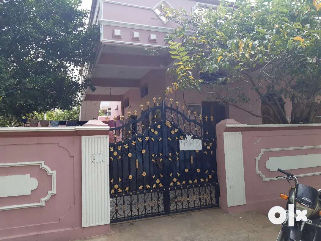 3 bedroom house for rent,