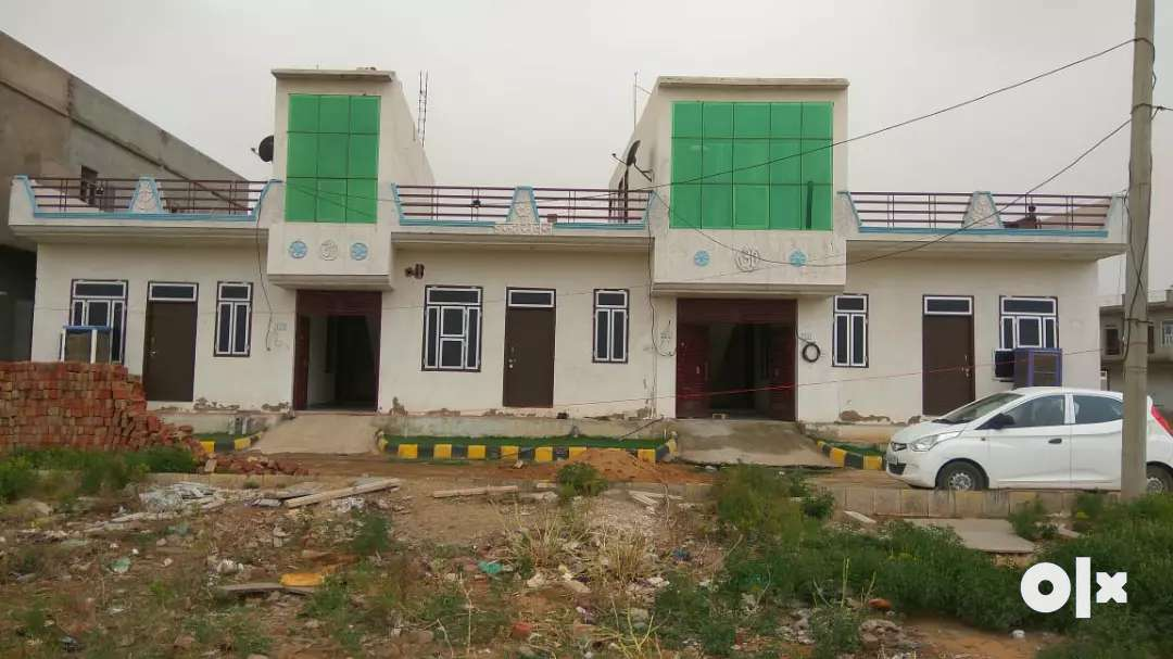 room available for rent in keshwana industrial area kotputli rajasthan