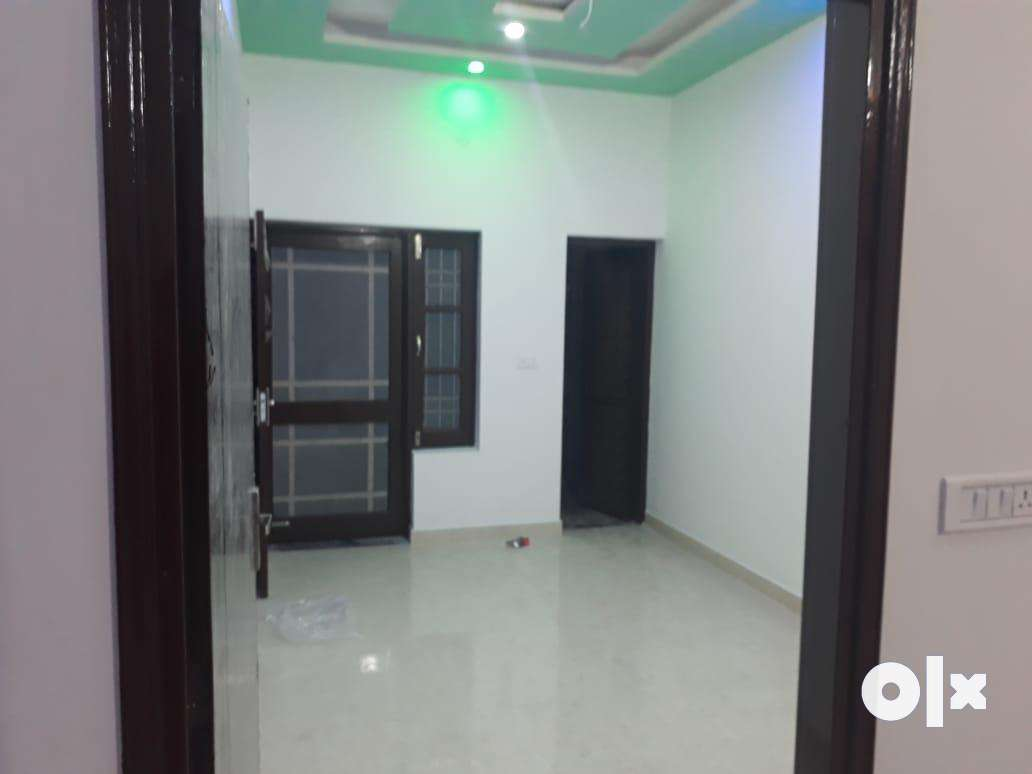 Kothi in beas for sale
