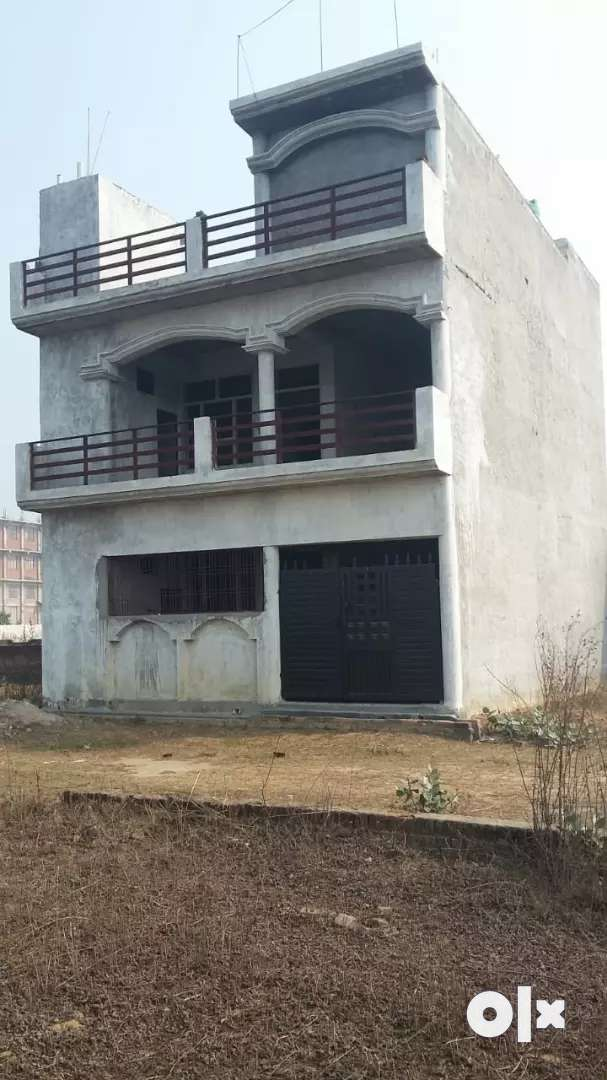 Sale for house very good condition