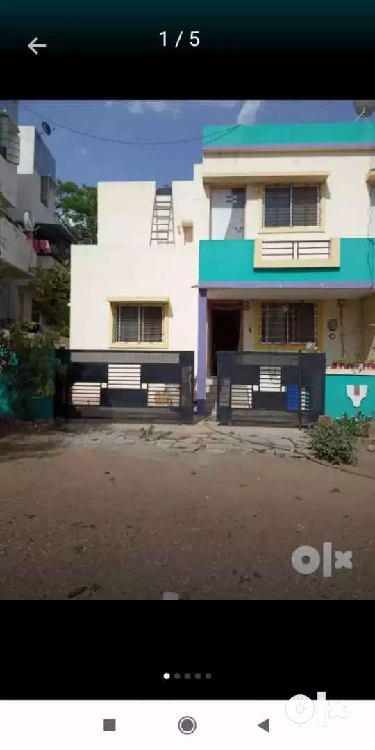 Bungalow  for sell