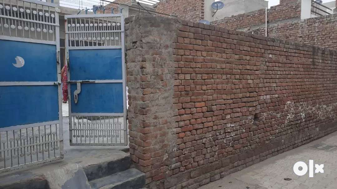 35×85 house for sell