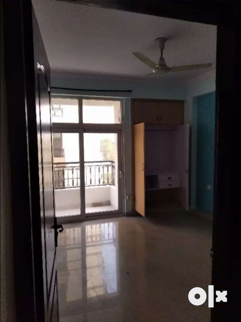 Appartment for rent in Greater Noida
