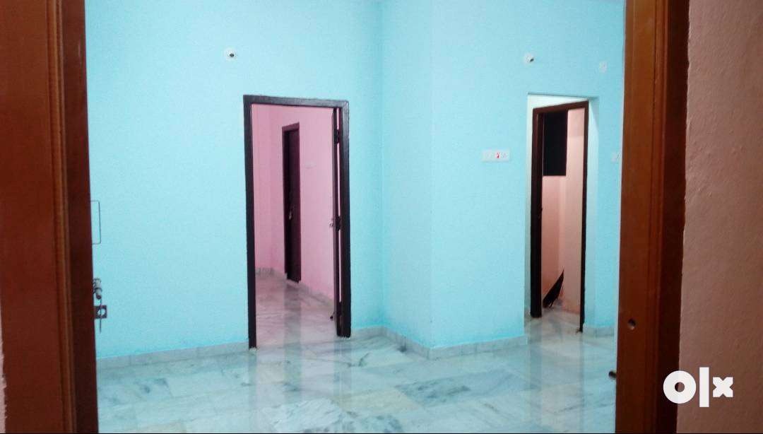 1BHK Newly built flat very near to MANTRA MALL for Rent.