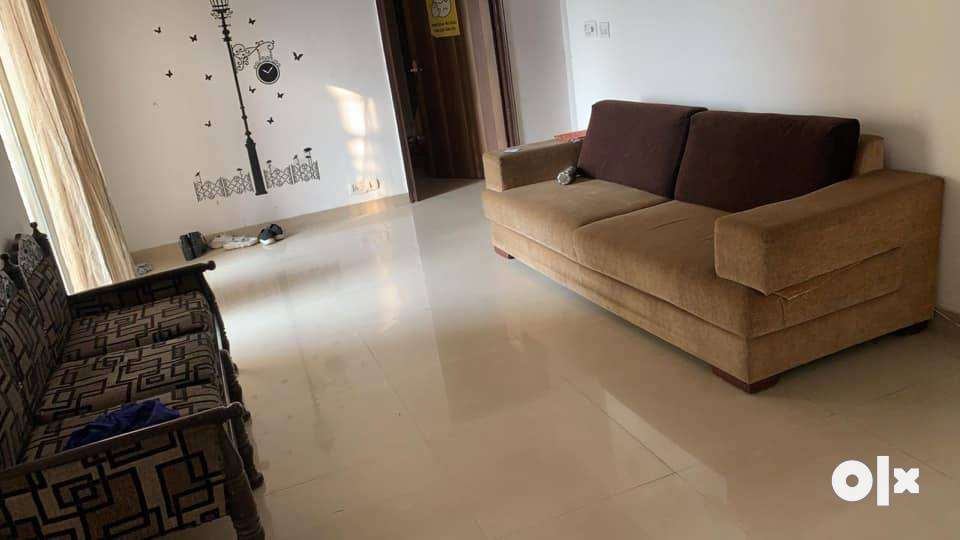 Property - Available for Rent131131