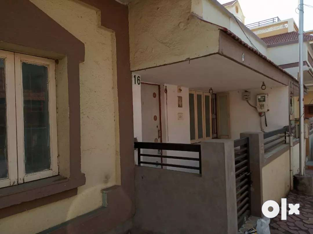 I want to sell 2 bhk tenament