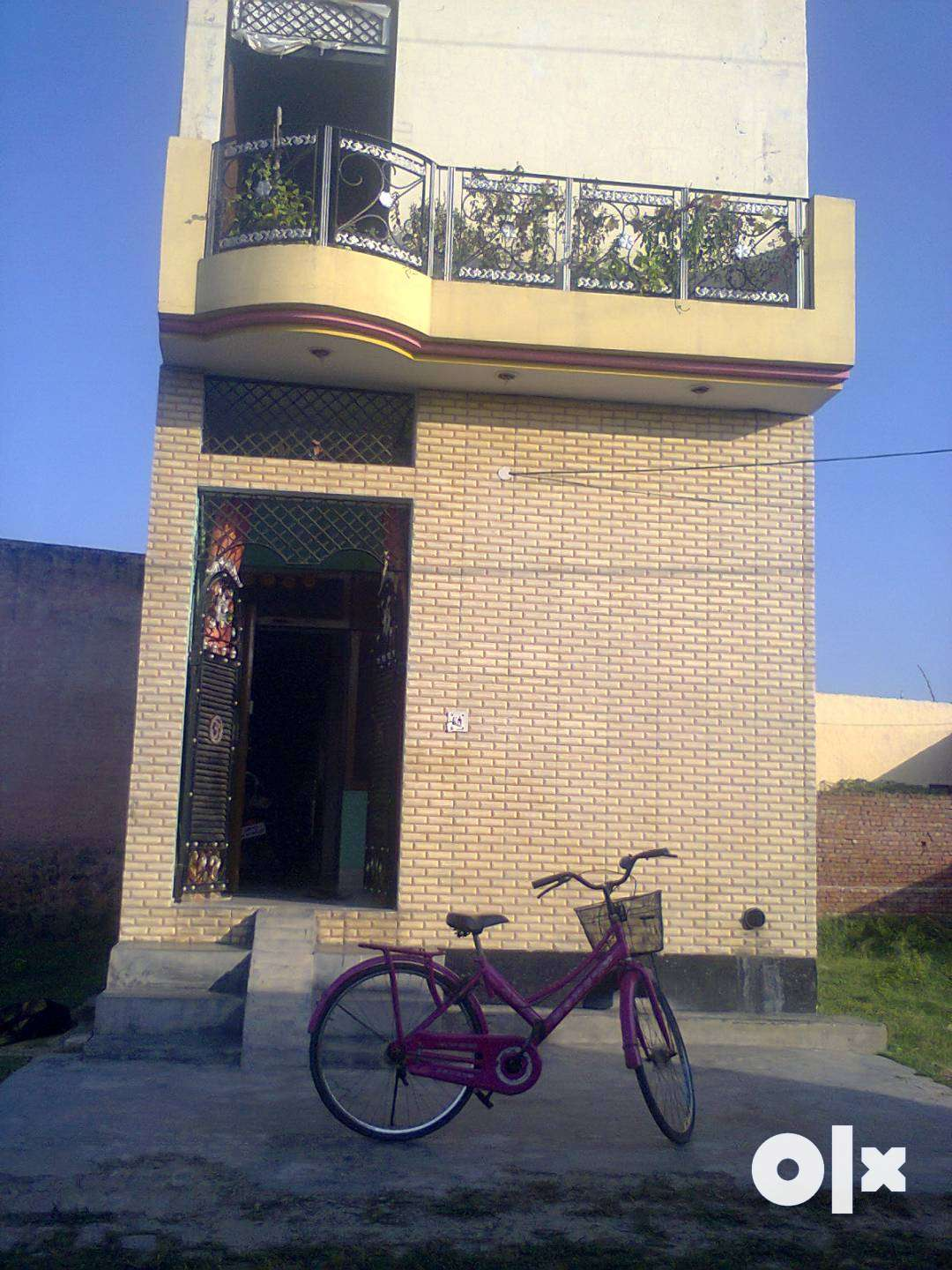 house sale in best prize
