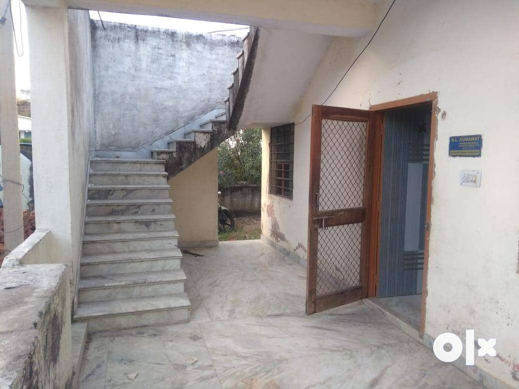 3 BHK villa/ house for sale