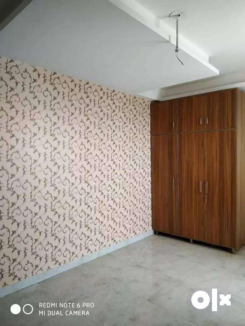 Beautifully constructed % 2BHK % For Sale In Gurgaon.