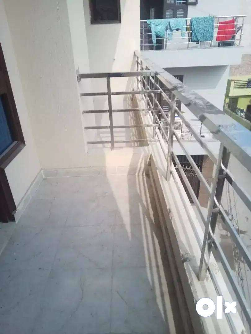 For Sale only, % 2BHK % Flat For Sale In Gurgaon.