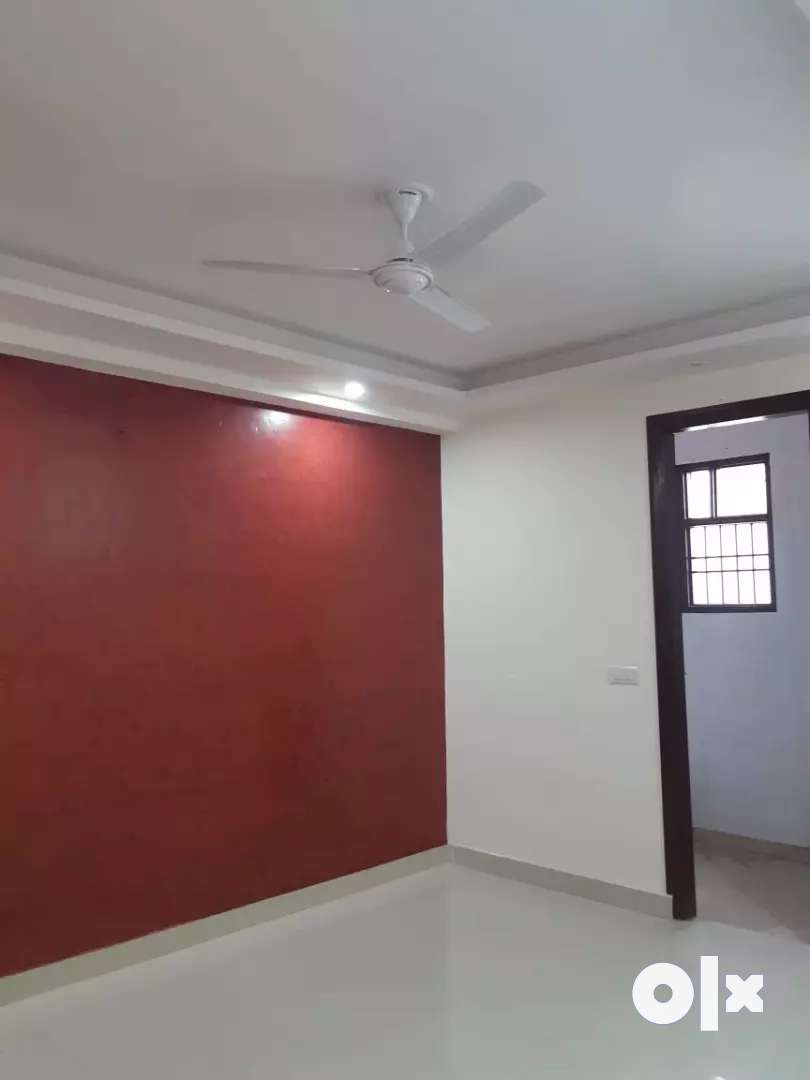 2 BHK Builder Floors at Rajnager part-2 near dwarka Sec-8